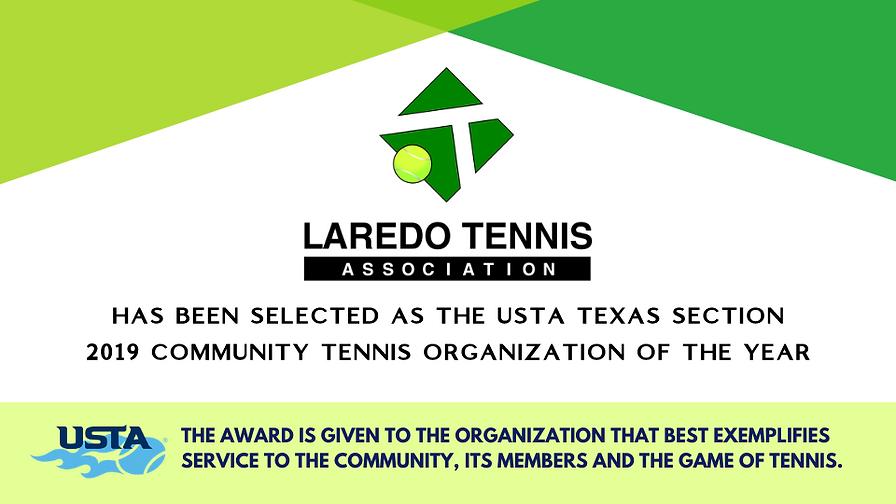 Laredo Tennis Association (1).png