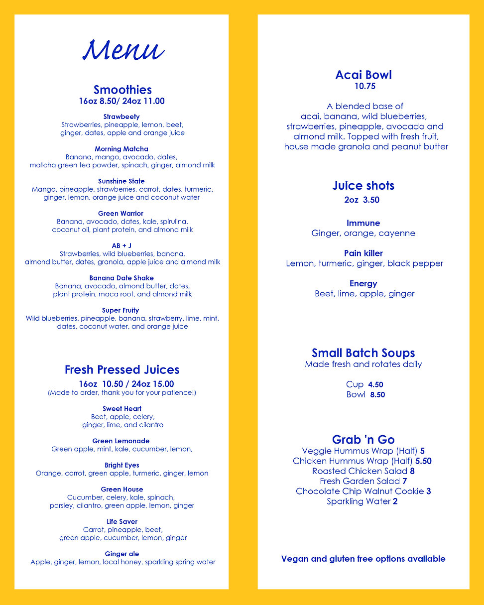 lilyrose-menu-back-3.jpg
