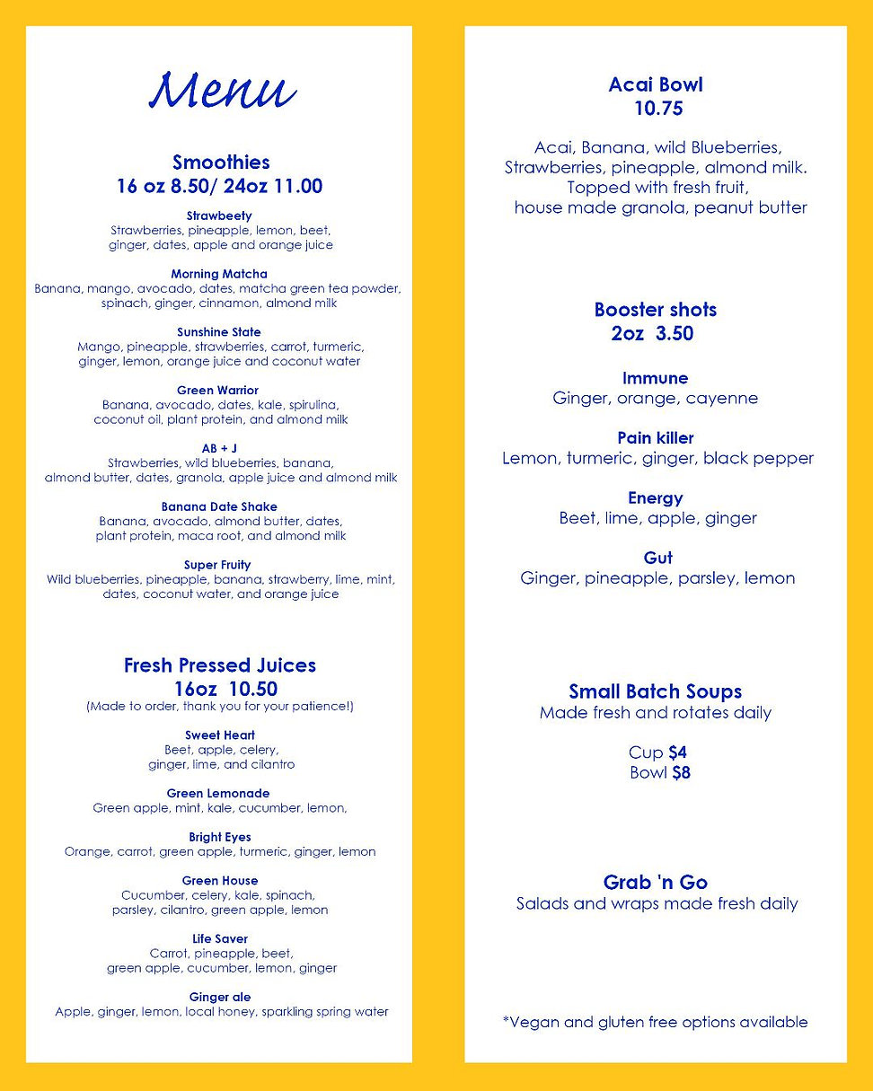 lilyrose-menu-back (1).jpg