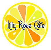 LillyRoseCafe_Logo7 (2).jpg