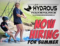 Now hiring 2 (2).jpg