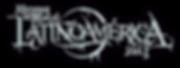 Logo WIMLA 1.png