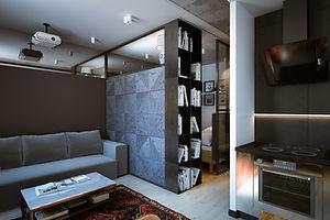 дизайн квартир, дизайн дома, дизайн квартир, дизайн комнаты