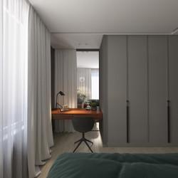 Квартира Аалто