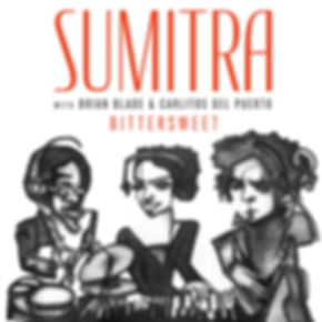 Sumitra-Bittersweet-HIgh Res Cover-3000p