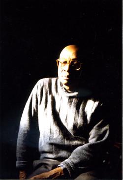 1992,