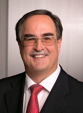 Stephan Illsinger