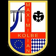 Pfadfinderstamm Maximilian Kolbe