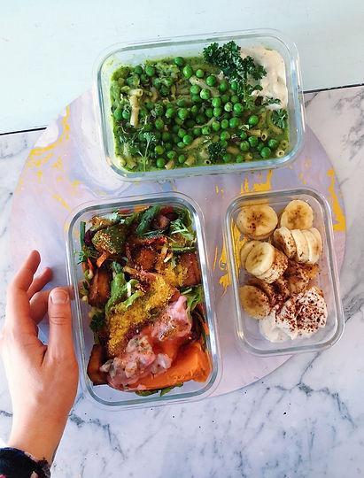 sustainable-meal-prep_t20_KygoZE.jpg