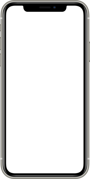 searchpng.com-iphone-11-mockup-png-free-download.png