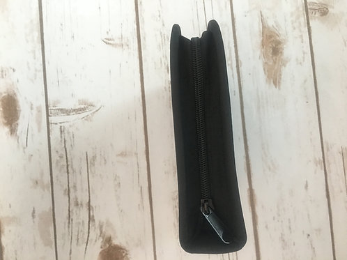 Essential Oil Sample Carry Case - holds 49 x 1ml or 2ml Bottle