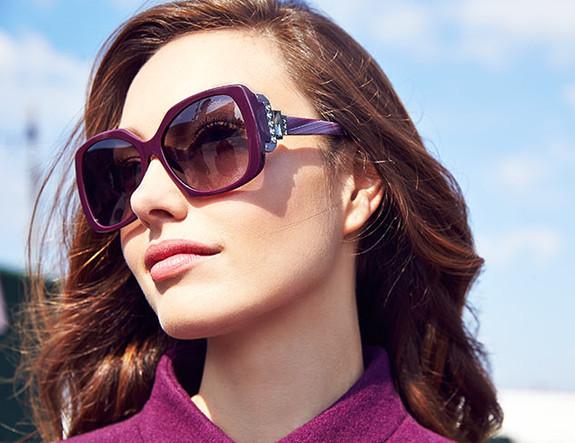 Lanvin-Sunglasses-at-MYHABIT (1).jpg