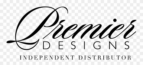 Booth Space For Premier Designs - White Bear