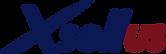 Xsellus logo.png