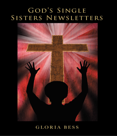 God's single sisters newsletters