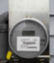 emergency utilities alaska village electric