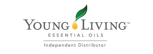Booth Space For Young Living Essential Oils -Spring Bash