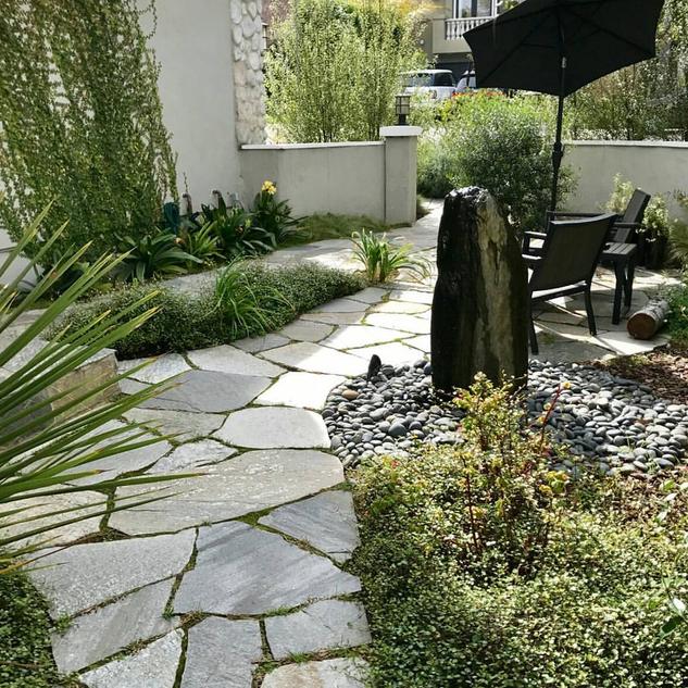 Garden 12.png