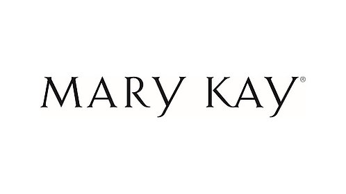 Booth Space For Mary Kay - Spring Bash