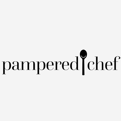 Booth Space For Pampered Chef - Spooktacular