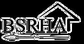 BSRHA Logo