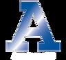 logo-6.10.56-PM.png