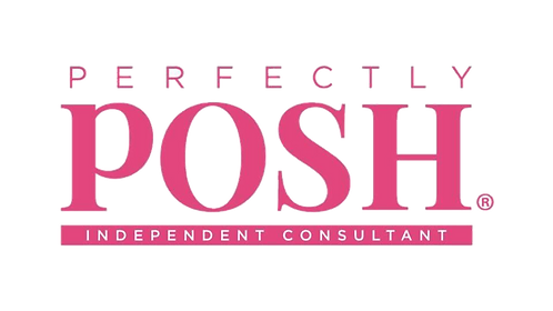 Booth Space For Perfectly Posh - Spooktacular