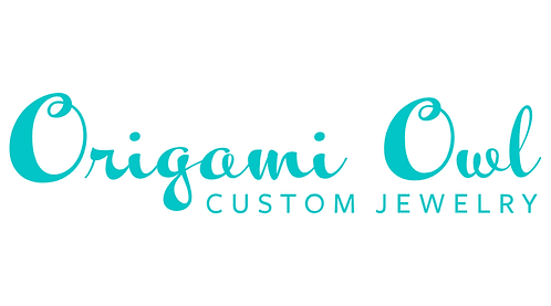 Booth Space For Origami Owl - Wrapping Up Summer
