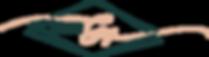 salongigi logo