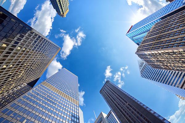 chicago-downtown-PF34L7J.jpg