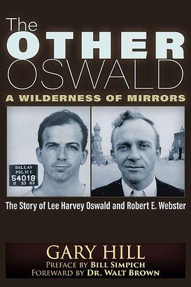 otheroswaldbookcover.jpg