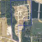 Map_parcel 010-018-026-Aerial.jpg