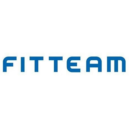Booth Space For Fitteam Global - Wrapping Up Summer