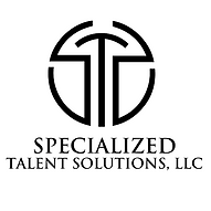 Final logo2.png