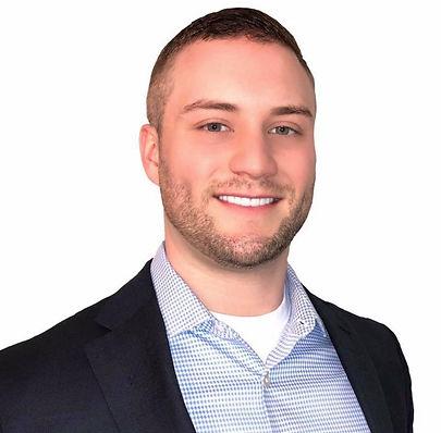 Chris Sisemore, Director of Operations.j