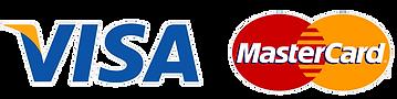 visa-and-mastercard-logo-26.png