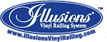 illusions-vinyl-railing-system.png