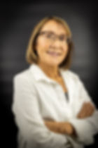 Glenda Sherman.jpg