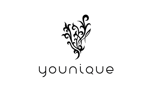 Booth Space For Younique - Wrapping Up Summer