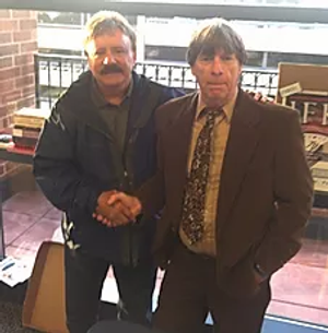 Gary Hill & Dr_ Walt Brown_JPG.webp