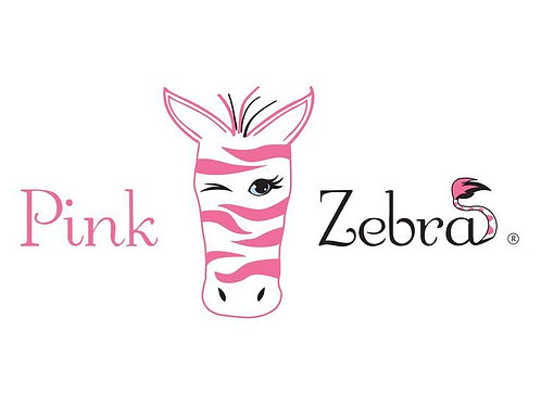 Booth Space For Pink Zebra - Give Me Mora!