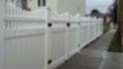 pvc-fence.jpg
