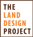 land design project logo.jpg
