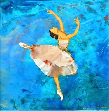 Illuminating Ballet- Odette.jpg