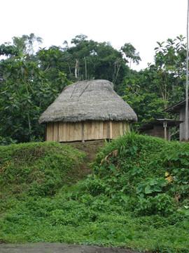 2 Village Hut.JPG