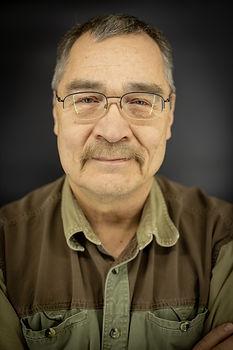Jim Jorgensen.jpg