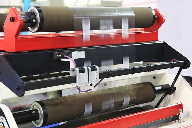 printing-industry-equipment-EZX5LAH.jpg
