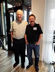 Bill Simpich & Gary HIll.webp