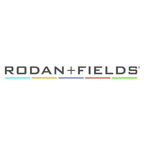 Booth Space For Rodan + Fields - Spring Bash