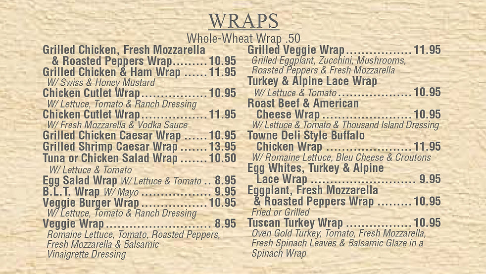 wraps-1.jpg